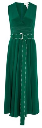 Sportmax Long dress - Anniversary Collection