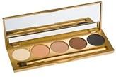 Jane Iredale 'Daytime PurePressed ® ' Eyeshadow Kit