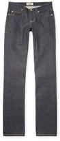 Naked & Famous Denim Th Skinny Guy Jeans