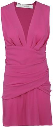 IRO Venue Sleeveless Dress