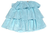 Mia Joy Studio Sky Tulle Skirt