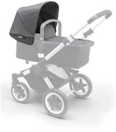 Bugaboo Hood and carrycot's apron for a pushchair BUFFALO