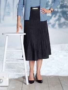 Pendleton Adelaide Skirt