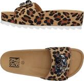 Colors of California Sandals - Item 11373722