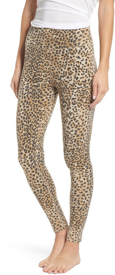 35ad0302bd70c0 Ragdoll Leggings - ShopStyle