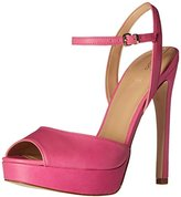 Aldo Women's Wrighta Platform Dress Sandal