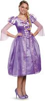 Disguise Rapunzel Princess Costume - Adult