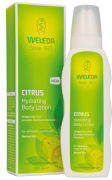 Weleda Citrus Hydrating Body Lotion (200ml)