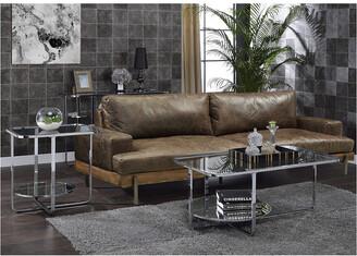 ACME Furniture Hollo Coffee Table
