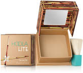 Benefit Cosmetics Hoola Lite Box O' Powder Bronzer