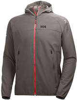 Helly Hansen HP Softshell Jacket