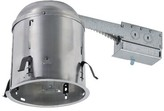 Halo Recessed Housing (Set of 6