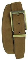 Boconi Men's 'Leon' Reversible Belt