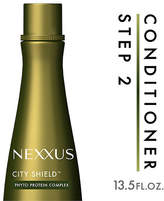 Nexxus City Shield Urban Hair Conditioner for All Hair Types