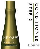 Nexxus City Shield Urban Hair Conditioner for Frizzy Hair