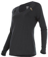 2XU Women's GHST Long Sleeve Tee