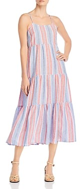 BeachLunchLounge Lana Midi Dress