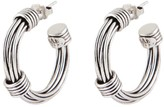 Thumbnail for your product : Gas Bijoux Ariane earrings