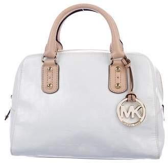 ddd0e32e2216 Michael Kors Signature Bag - ShopStyle
