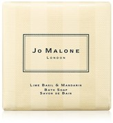 Jo Malone Lime Basil & Mandarin Bath Soap 3.5 oz.
