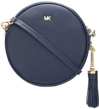 MICHAEL Michael Kors Canteen bag