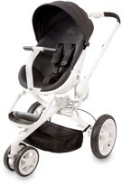 Quinny moodd Stroller in Black Irony