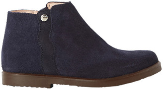 Jacadi Paris Suede Boot