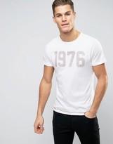 Blend of America 1976 T-Shirt
