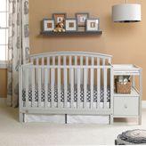 Fisher-Price Huntington Crib and Changer