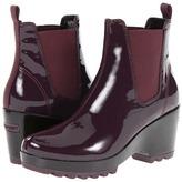 Rockport Lorraine Chelsea (Beet) - Footwear