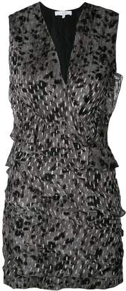 IRO Corie dress