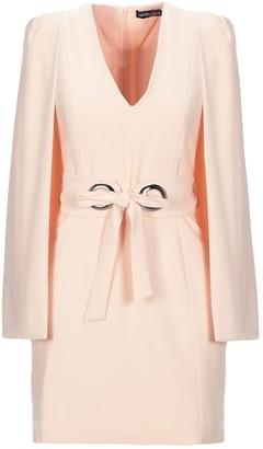 Lavish Alice Short dresses - Item 15007498XX