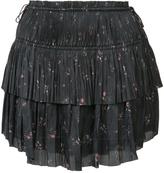 Ulla Johnson Pippa Skirt