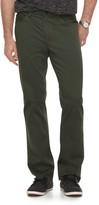 Marc Anthony Men's Slim Straight Pants