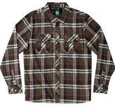 Hippy-Tree Hippy Tree Watson Flannel Shirt - Men's
