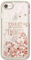 Kate Spade Shake Things Up iPhone 6/6S/7 Case
