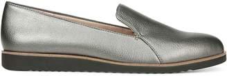 LifeStride Core Zendaya Loafers