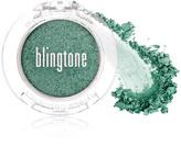 Blingtone Eye Shadow - Limelight
