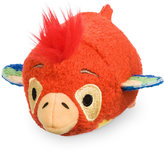 Disney José ''Tsum Tsum'' Plush - Adventureland - Mini - 3 1/2''