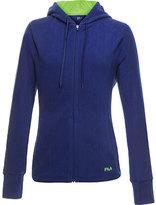 Fila Women's Comfy Jacket