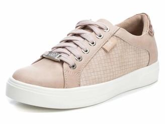 Leatherman Women's 49804 Low-Top Sneakers