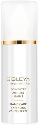 Sisley Paris Sisleya L'Integral Anti-Age Hand Care Anti-Aging Concentrate