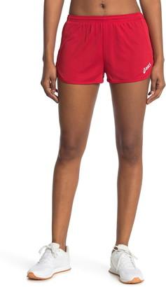 Asics Rival II Shorts