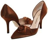 Caparros Blaine (Bronze Shimmer) - Footwear