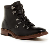 Ben Sherman Max Hiker Boot