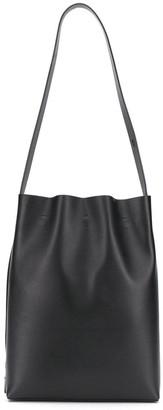Aesther Ekme Marin bucket bag