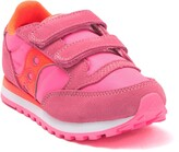 Thumbnail for your product : Saucony Jazz Double Strap Sneaker