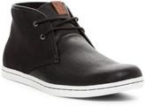 Ben Sherman Victor Sneaker