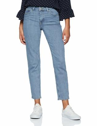 Dr. Denim Women's Edie Slim Jeans