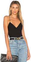Milly Bias Cami in Black. - size 0 (also in 4,8)
